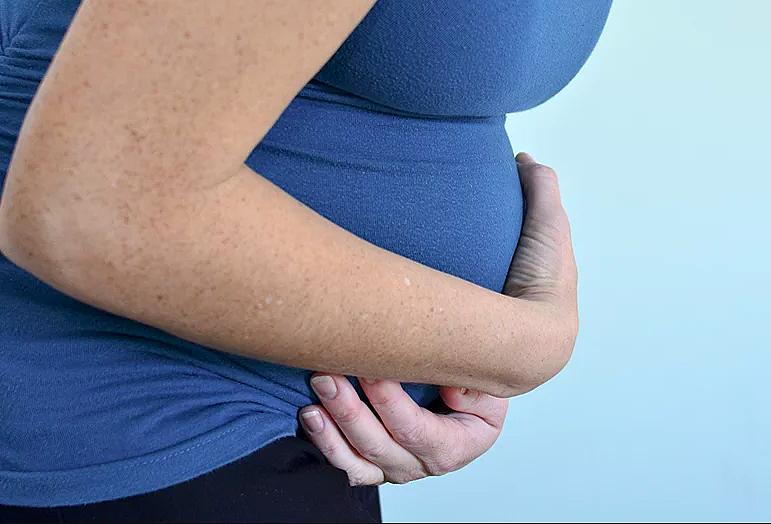 hemorrojder efter förlossning hur länge