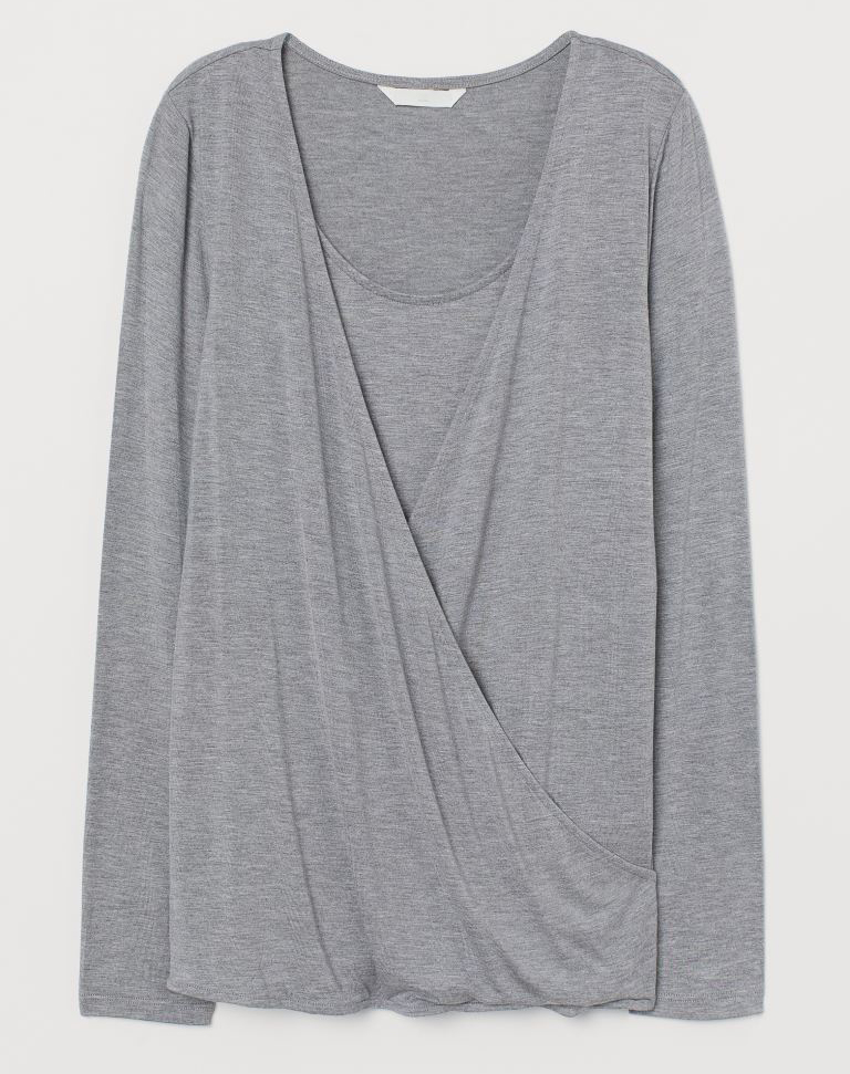 amningspyjamas pyjamas amningsfunktion