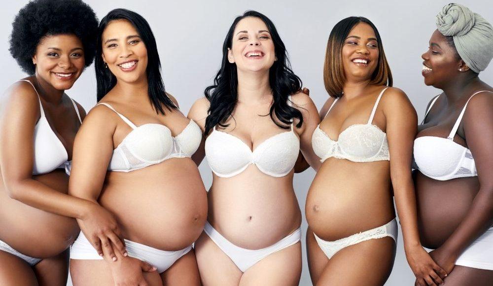 När blev jag gravid