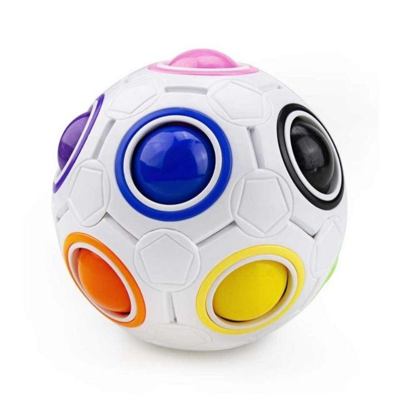 fidget toy boll
